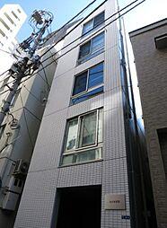 水天宮前駅 8.8万円