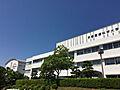 【大学】島津学...