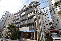 三ノ宮駅 7.4万円
