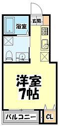 仙台市営南北線 北四番丁駅 徒歩9分の賃貸アパート