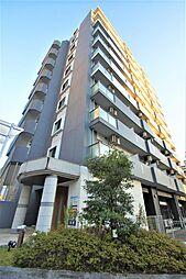 サンヴァーリオ仙台駅東[7階]の外観