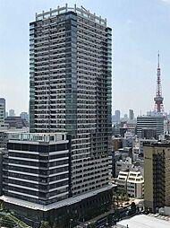 浜松町駅 60.0万円