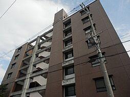 トリニティ加美東[301号室]の外観