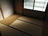 その他,2DK,面積75.78m2,賃料3.3万円,JR函館本線 小樽駅 徒歩38分,,北海道小樽市幸2丁目9-30