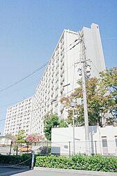 UR千里桃山台