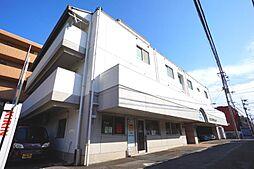 道後温泉駅 5.8万円