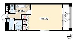 国際センター駅 9.2万円