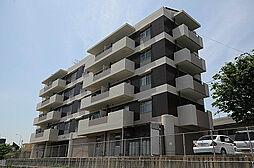 HIKARUビル[2階]の外観