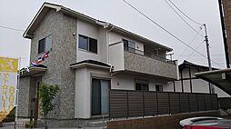前橋大島駅 2,290万円