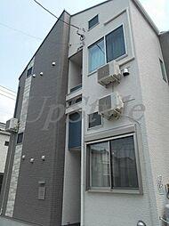志茂駅 6.0万円