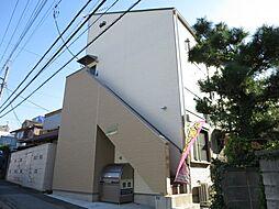 蘇我駅 4.8万円