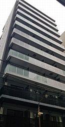 S-RESIDENCE東神田