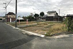 倉敷市玉島八島
