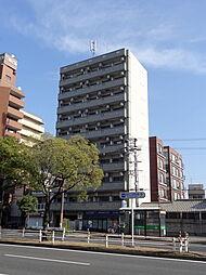 Collection永楽橋[2階]の外観