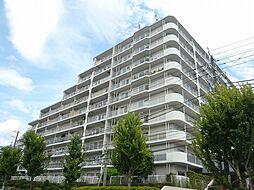 マンション(少路駅から徒歩9分、3LDK、1,580万円)