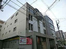 谷口ビル[3006号室]の外観