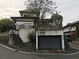 奈良市富雄泉ヶ丘