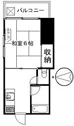 高崎駅 2.6万円