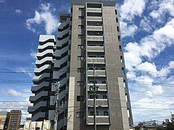 大牟田市本町5