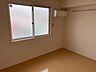 寝室,2DK,面積55.07m2,賃料7.4万円,JR常磐線 水戸駅 バス10分 徒歩11分,,茨城県水戸市笠原町172番地