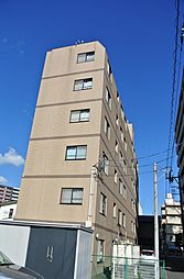 長町一丁目駅 4.6万円
