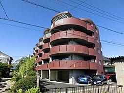 Ecoregalo[3階]の外観