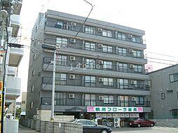 平岸駅 4.6万円