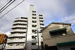 広大附属学校前駅 3.2万円