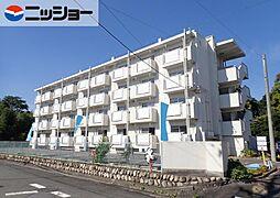 西日野駅 2.2万円