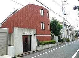 都立大学駅 5.8万円