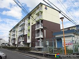 大板井駅 4.4万円