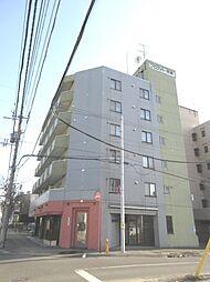 プロスパー元町[6階]の外観