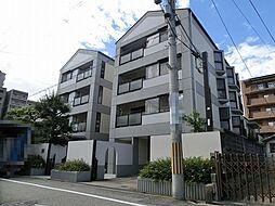 マンション(西宮北口駅から徒歩5分、3LDK、3,980万円)