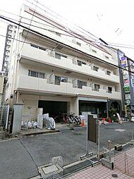 メゾン大和田[3階]の外観