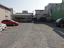河辺駅 0.8万円