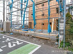 さいたま市緑区原山1丁目