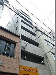 エトワール日本橋[5階]の外観