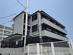 シーフロント長谷川[105号室]の外観