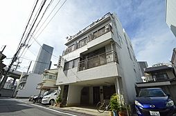 猿猴橋町駅 3.0万円