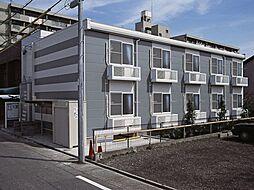 金山駅 4.4万円