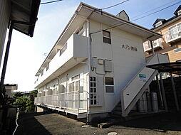 萩ヶ丘停 1.5万円