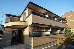 山本駅 5.2万円
