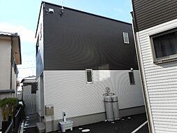 [一戸建] 埼玉県熊谷市石原1丁目 の賃貸【/】の外観