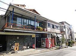 六甲駅 2.0万円