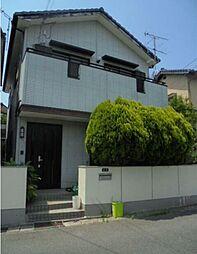 忠隈 中古住宅