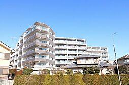 赤塚駅 19.5万円