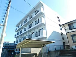 小波瀬西工大前駅 3.0万円