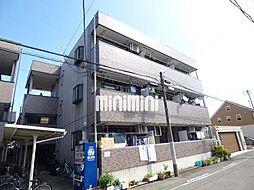 ヒサスイコー天塚I[1階]の外観