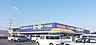 周辺,1LDK,面積31.45m2,賃料5.5万円,JR常磐線 神立駅 徒歩7分,,茨城県かすみがうら市稲吉2丁目