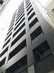 新宿三丁目駅 12.0万円
